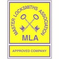 Altrincham locksmith Cusworth Master Locksmiths are a Master Locksmith Association approved company.