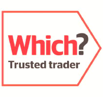 Macclesfield locksmith Cusworth Master Locksmith are a Which? Trusted Trader.