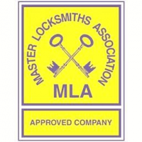 Stockport locksmith Cusworth Master Locksmiths are a Master Locksmith Association approved company.