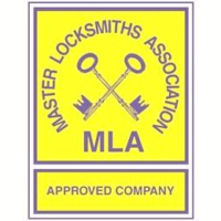 Cheadle locksmith Cusworth Master Locksmiths are a Master Locksmith Association approved company.