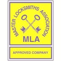 Poynton locksmith Cusworth Master Locksmiths are a Master Locksmith Association approved company.