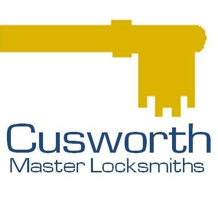 Cusworth Master Locksmiths